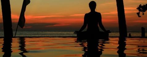 centro-yoga-sudhamani-meditar