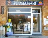 Centro Yoga Sudhamani
