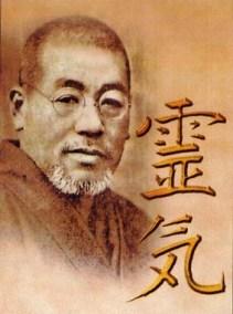 centro-yoga-sudhamani-usui