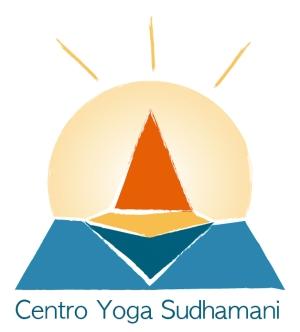 centroyogasudhamani-logo-color.jpg