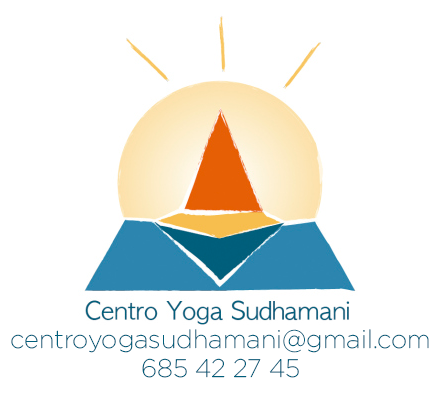 centroyogasudhamani-logo+firma