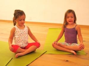 yoga-kids-2