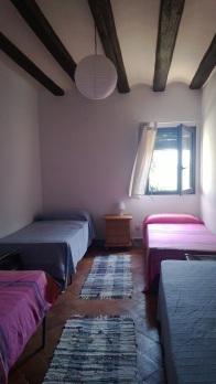 Habitació II
