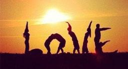 profunditzacio-yoga-sudhamani
