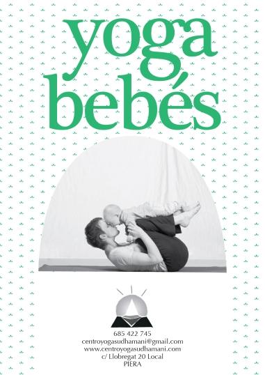 YOGA BEBES-01-01